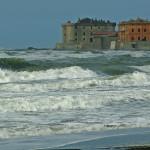 marina di san nicola è un ottimo hot spot per il surfcasting