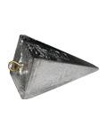 piombo piramide