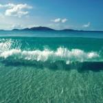 capire il moto ondoso è un passo fondamentale per pescare a surfcasting