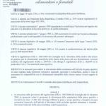 Decreto 10988 pagina 1