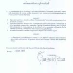Decreto 10988 pagina 2