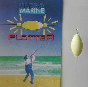 fllotter