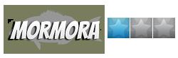 mormora 1