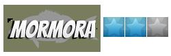 mormora 2
