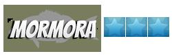 mormora 3