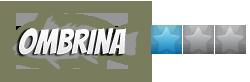 ombrina 1