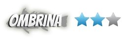 ombrina 2