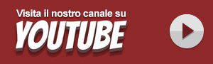 Surfcasting blog - canale youtube ufficiale