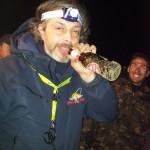 Quelli della pesca Roma001