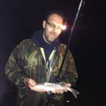 Quelli della pesca Roma002