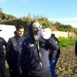 Quelli della pesca Roma007