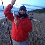 Quelli della pesca Roma012