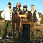 Quelli della pesca Roma014