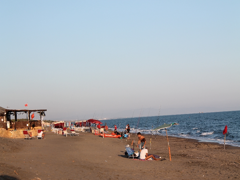 Raduno surfcastingblog003