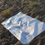 Raduno surfcastingblog005