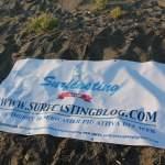 Raduno surfcastingblog006