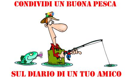 Buona pesca